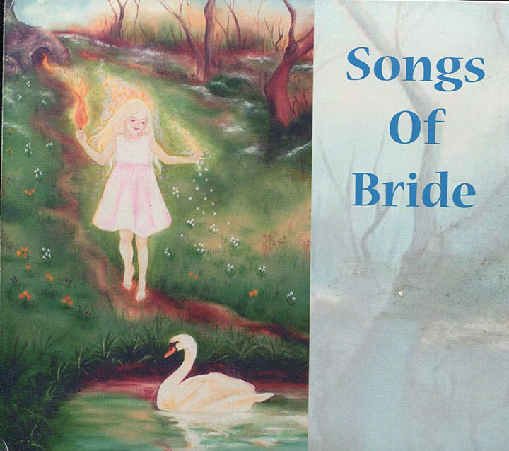 Songs of Bride